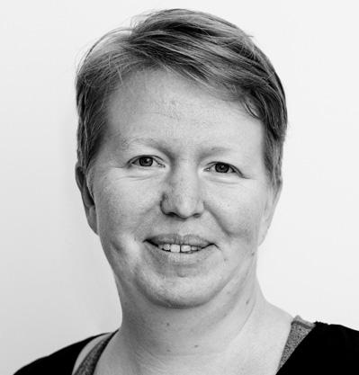 Erik-Mrs Vg 13 Gvleborgs Ln, Torsker - patient-survey.net