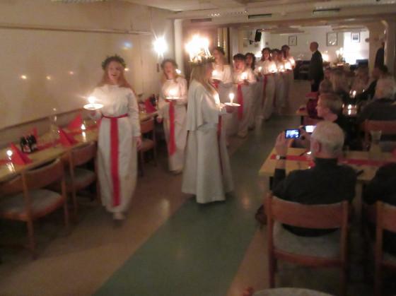 b31e5c03e8cd Företagsbladet - Lions traditionella julfest